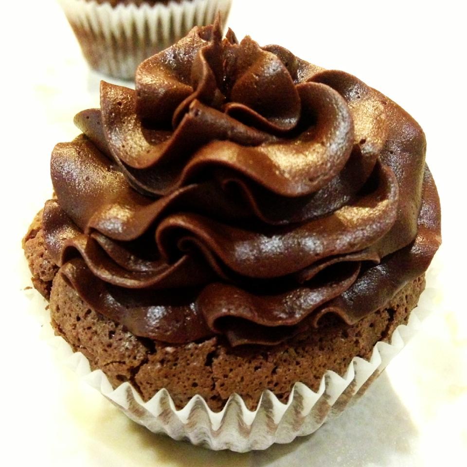 Chocolate Scotch Whiskey Cake