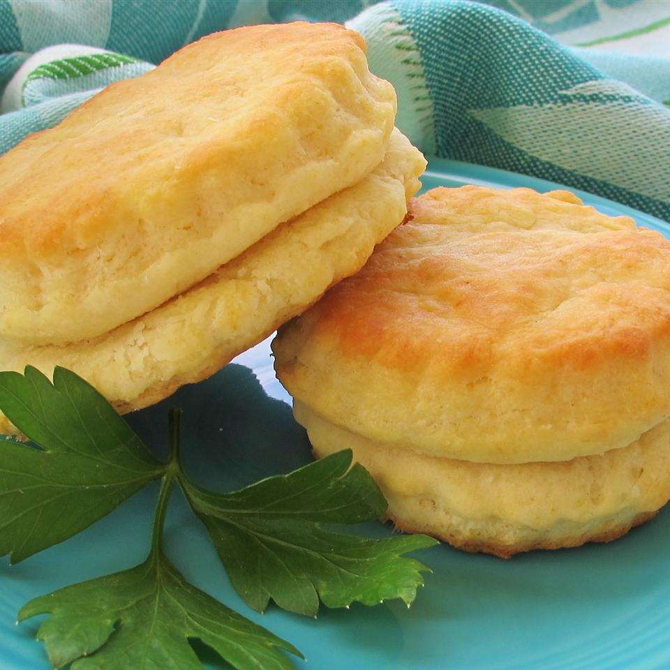 Mom's Baking Powder Biscuits naples34102