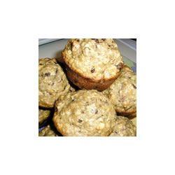 Seminary Muffins DINESUE