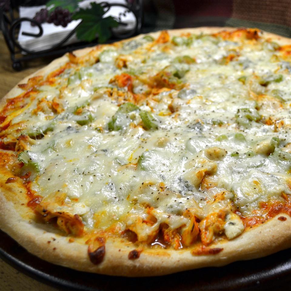 Touchdown Pizza *Sherri*