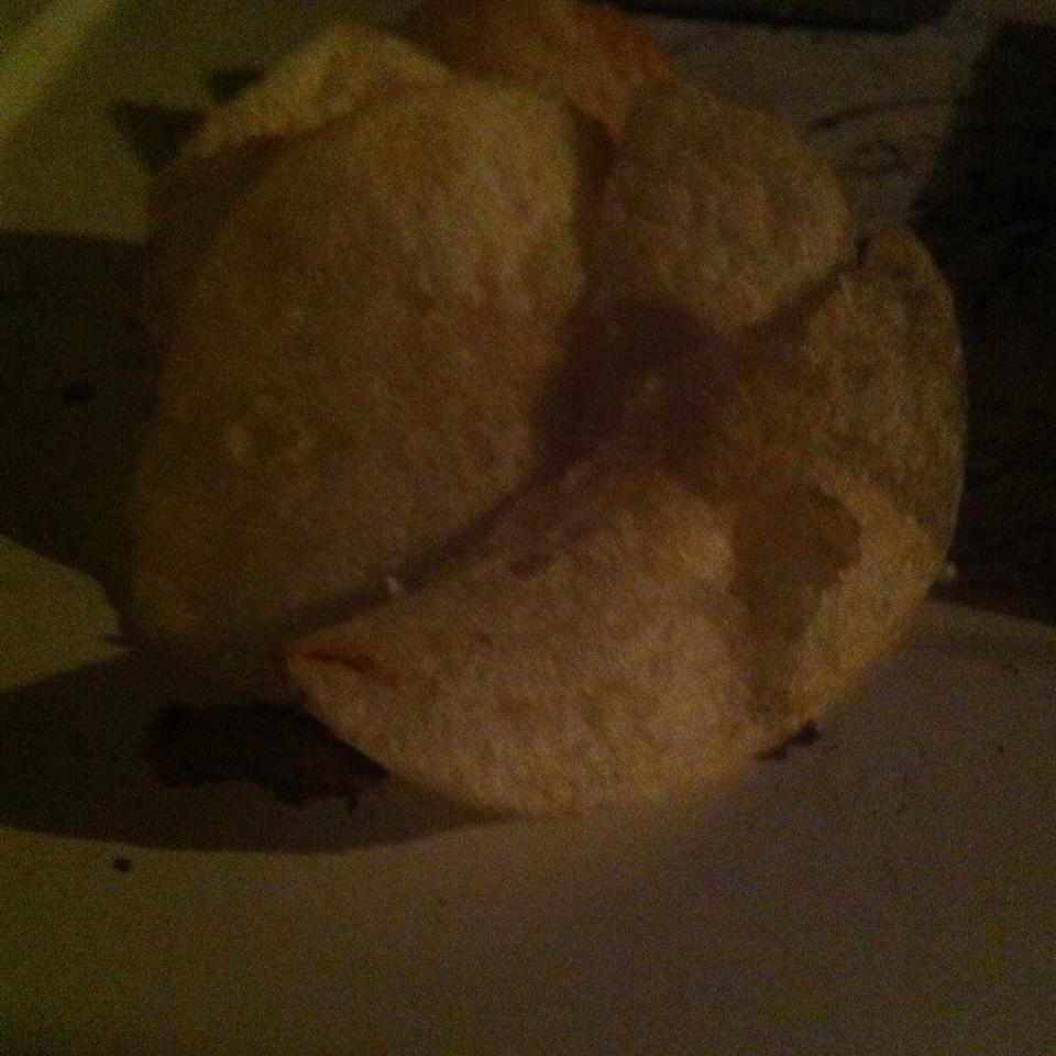 Refrigerator Cookies III Tracy Asselstine