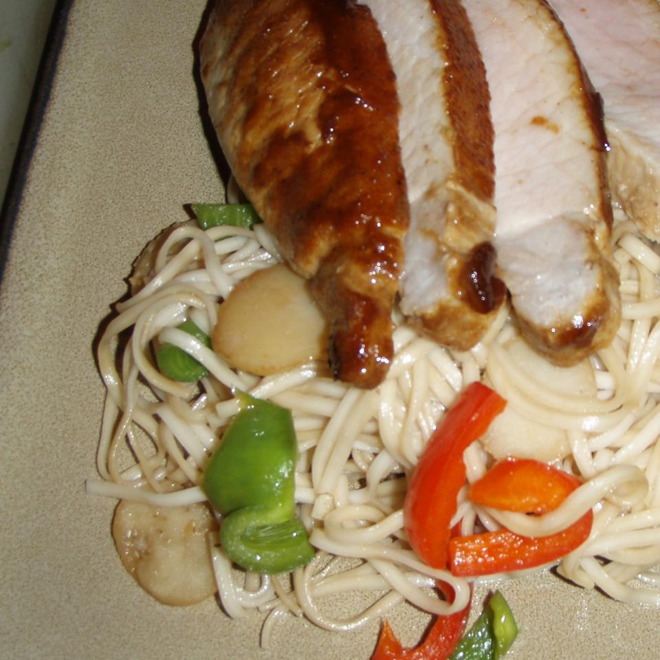 Chinese Pork Tenderloin janasue1459