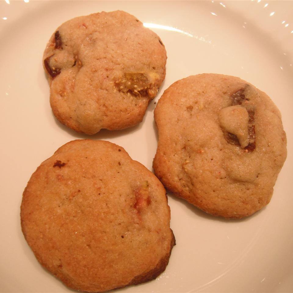 August Fig Cookies skyrae