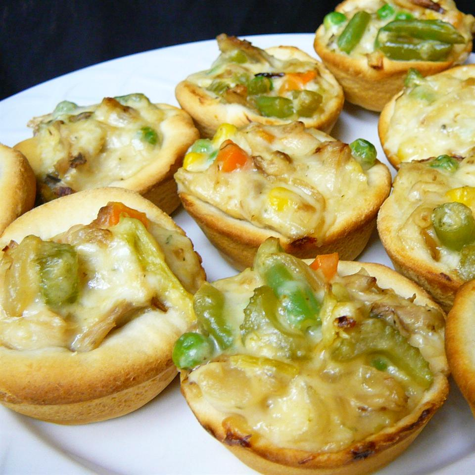 Pot Pie Cupcakes ocelia1