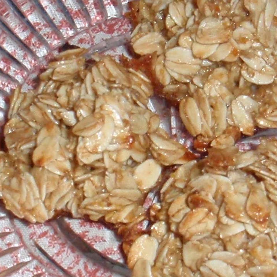 Kindness Cookies