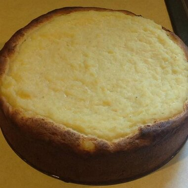 reisfladen rice pudding cake recipe