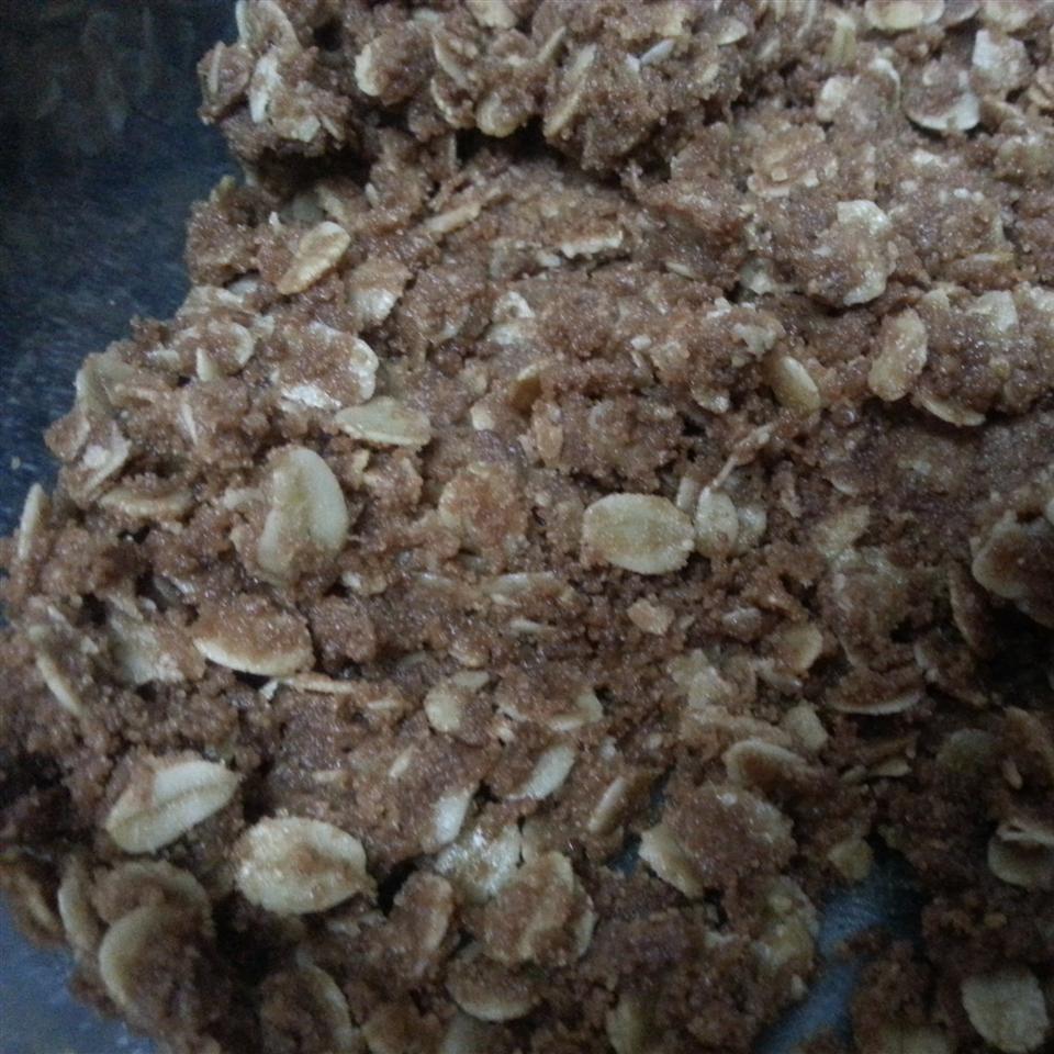 Chocolate-Hazelnut Spread No-Bakes Joyax