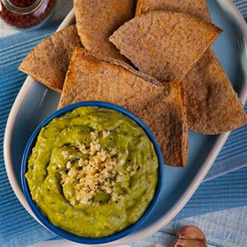 avocado aioli recipe