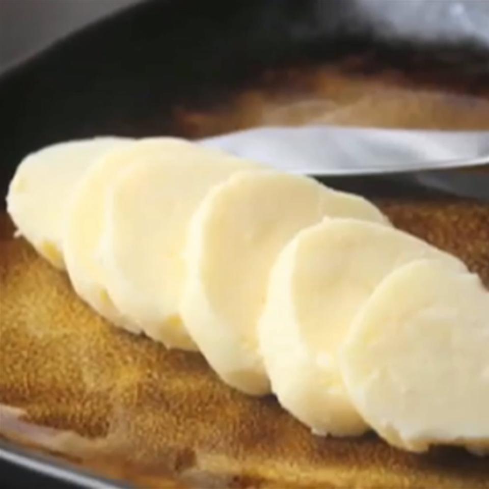 How to Make Homemade Butter Lorem Ipsum