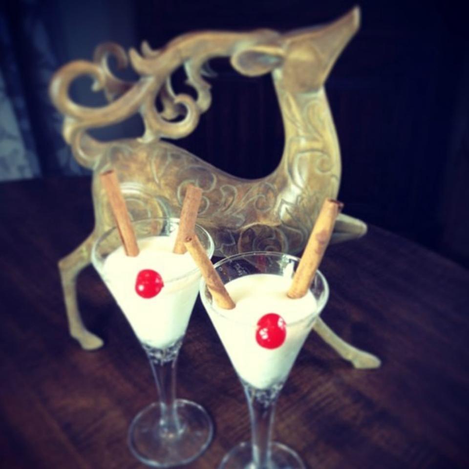 Rudolph-Tini PSOCONNOR