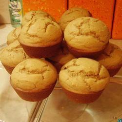 Peanut Butter Loaf momof3