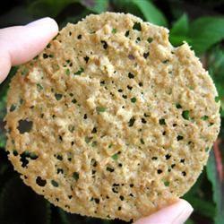Lacy Oatmeal Cookies Sarah Dipity
