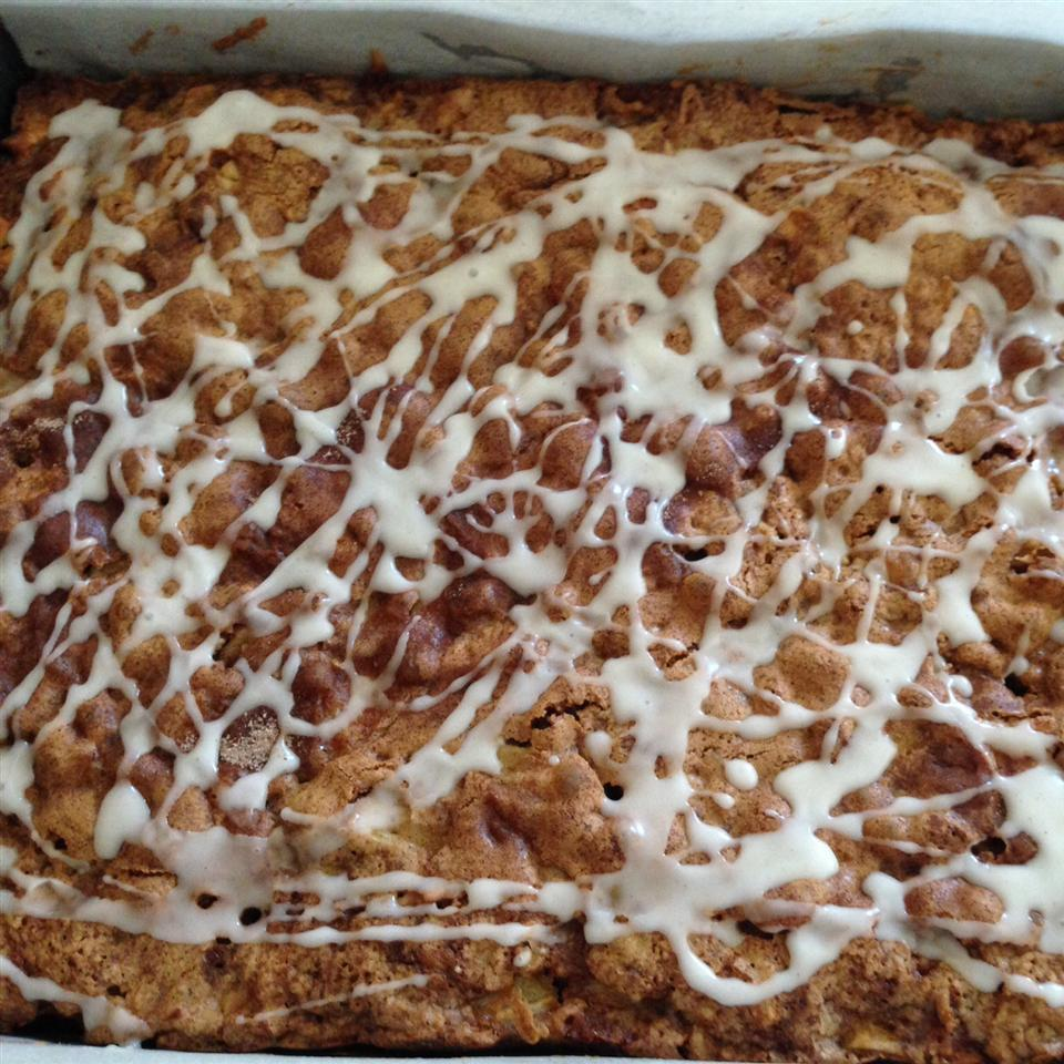 Apple Bars BakingRN79