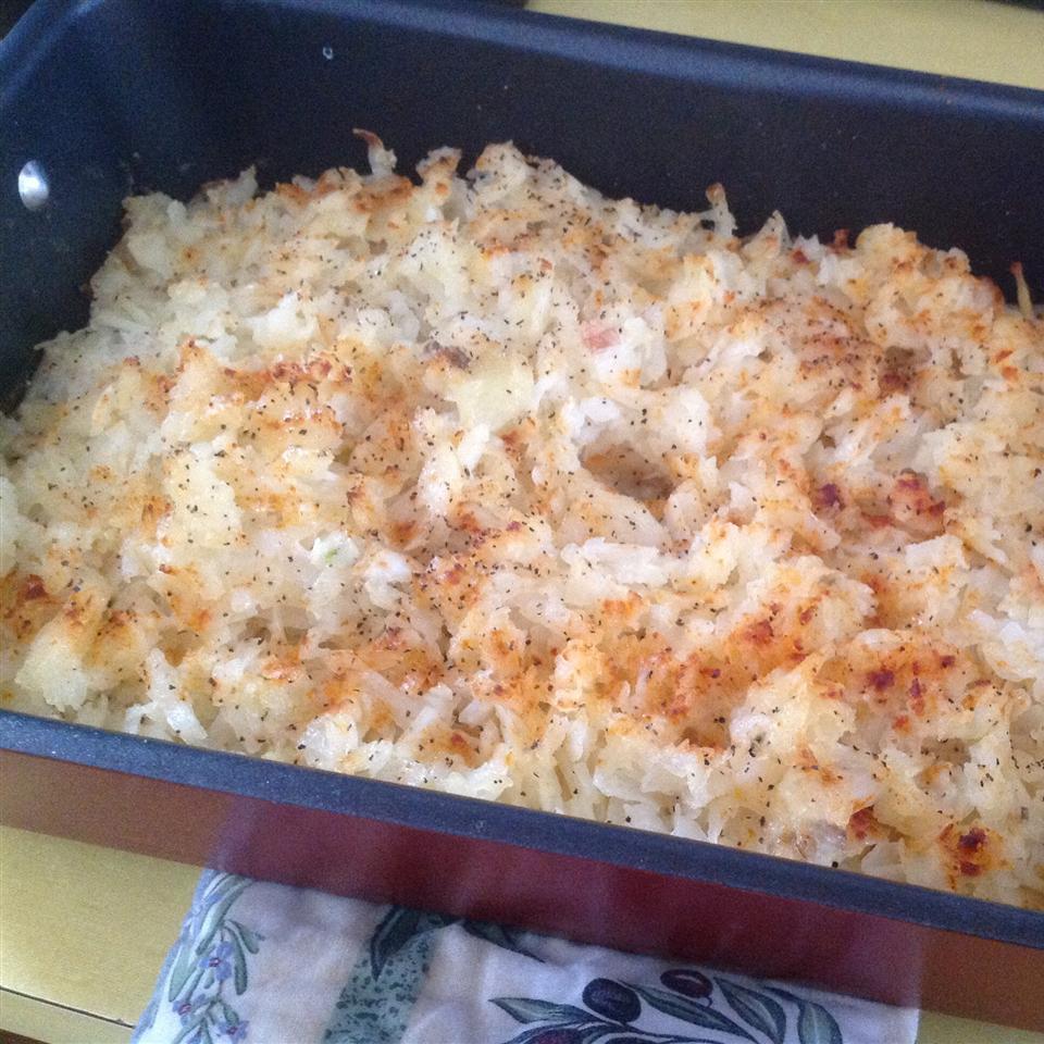 The Irish Potatoes Kathy Merrick