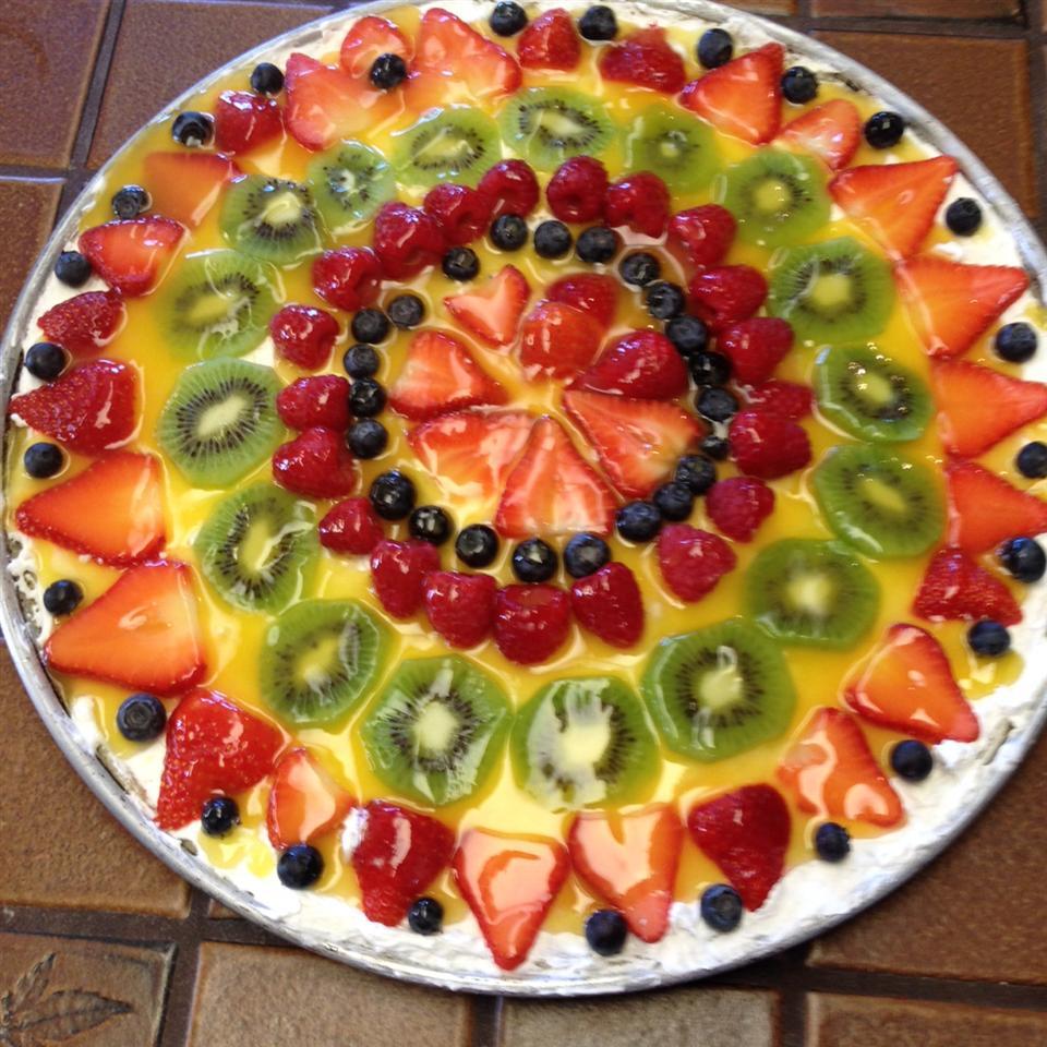 Fruit Pizza II DCook913