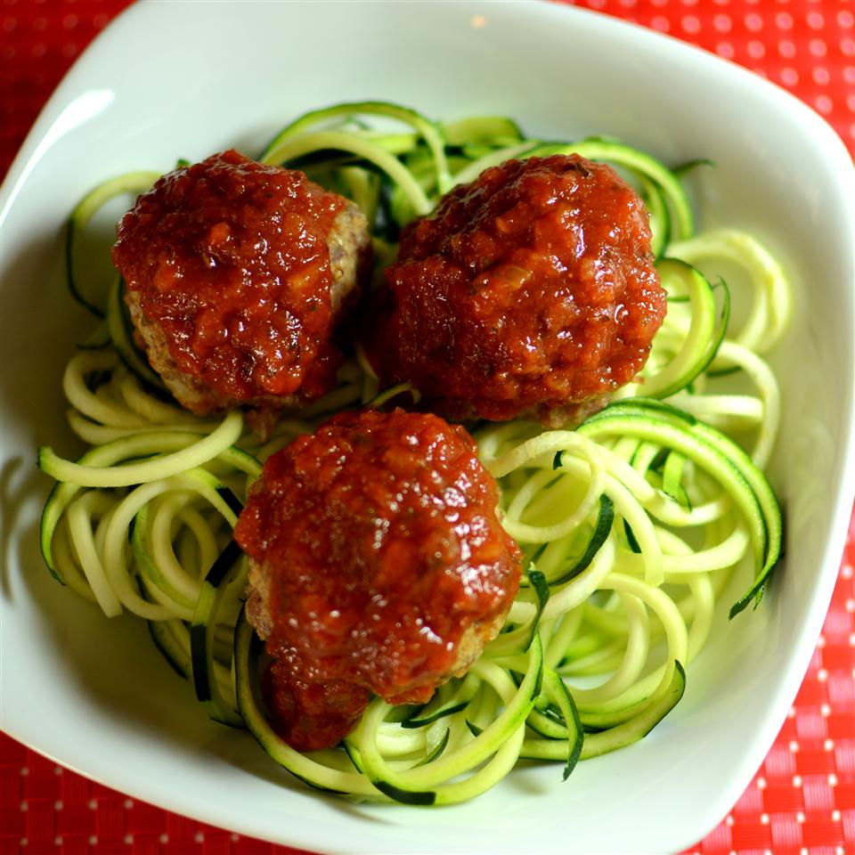 Low-Carb Zucchini Pasta bd.weld