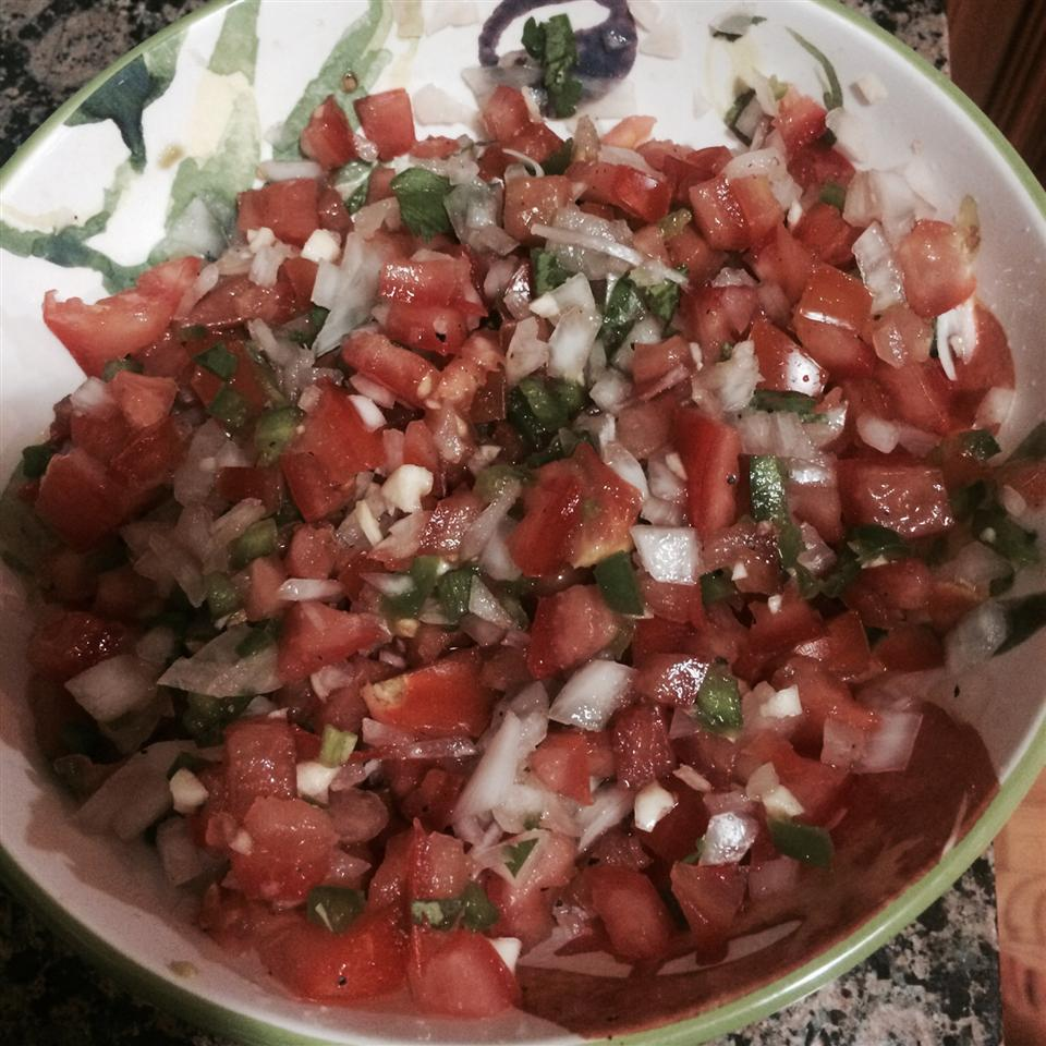 Fresh California Salsa katwang2