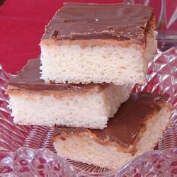Tandy Cake
