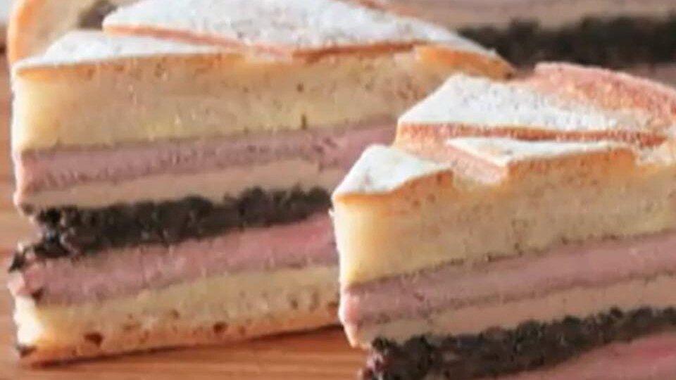 Shooter's Steak Sandwich