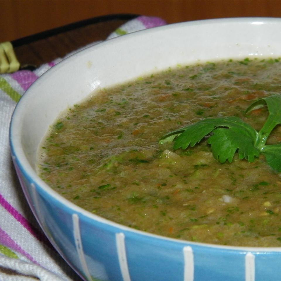 Mexina Salsa Verde