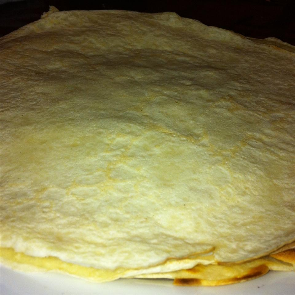Breakfast Crepes Shirjoy