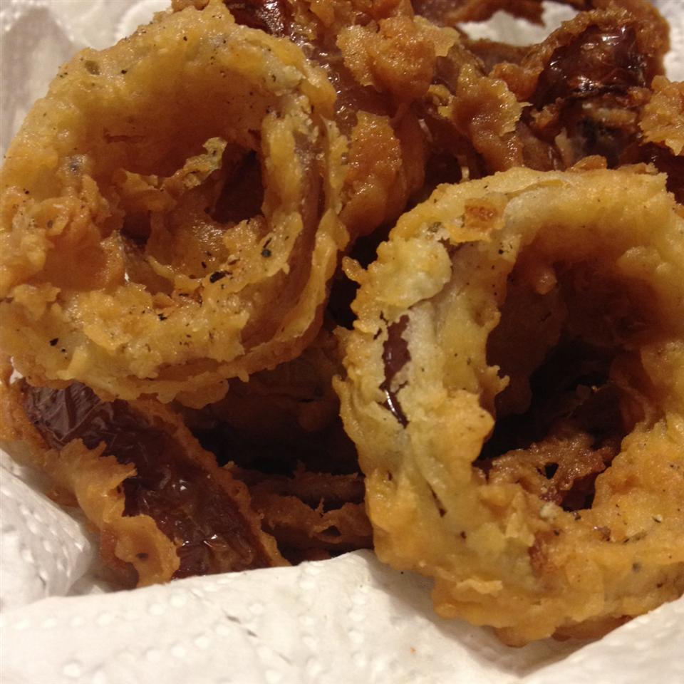 Best Ever Onion Rings bbrowneyes64