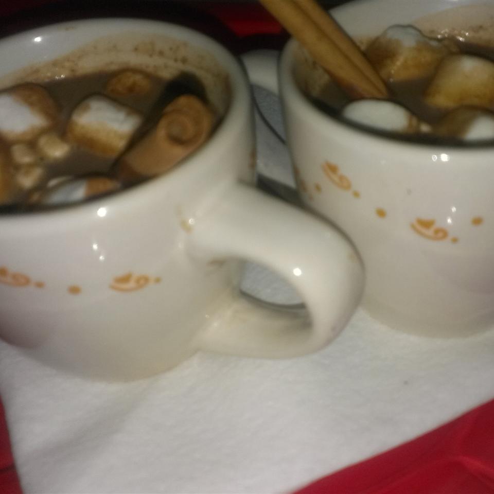 Gunline Coffee StickySue