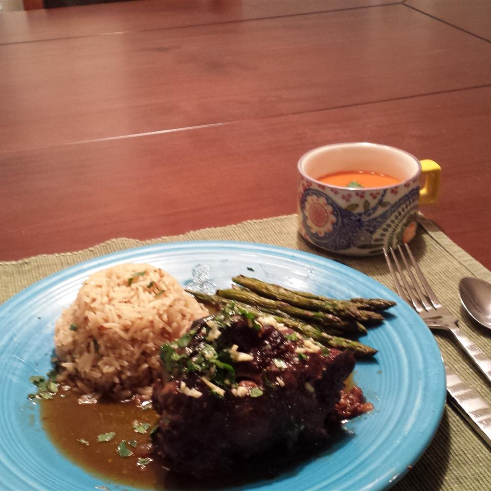 Braised Oxtails in Red Wine Sauce mikemp2