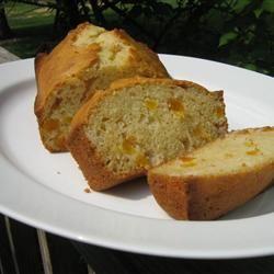 Apricot Muffins EMMA37