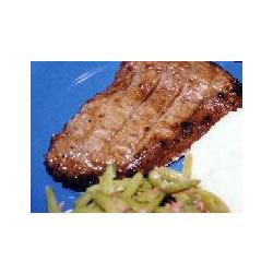 Awesome Steak Marinade