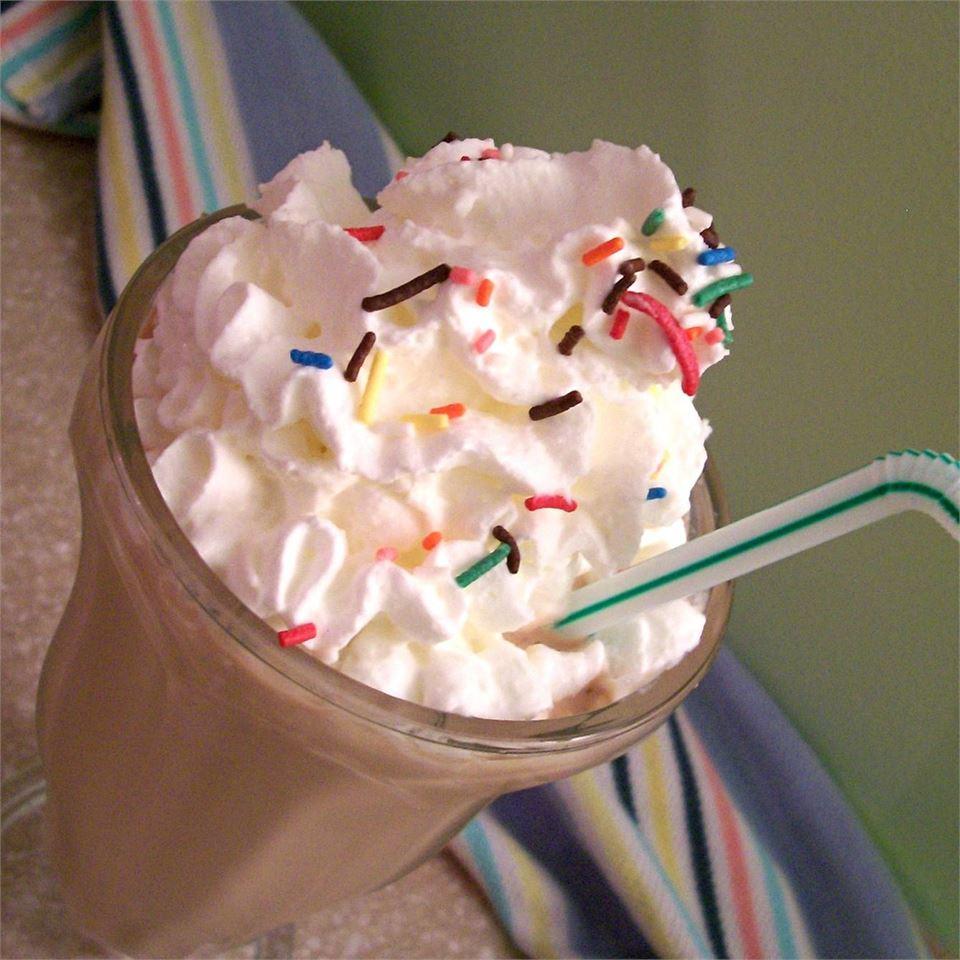 Coffee Whirl SunnyByrd