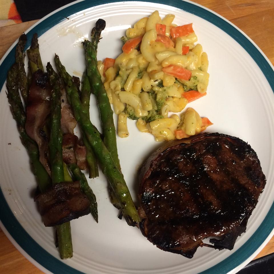 Steak Tip Marinade Tiffany57