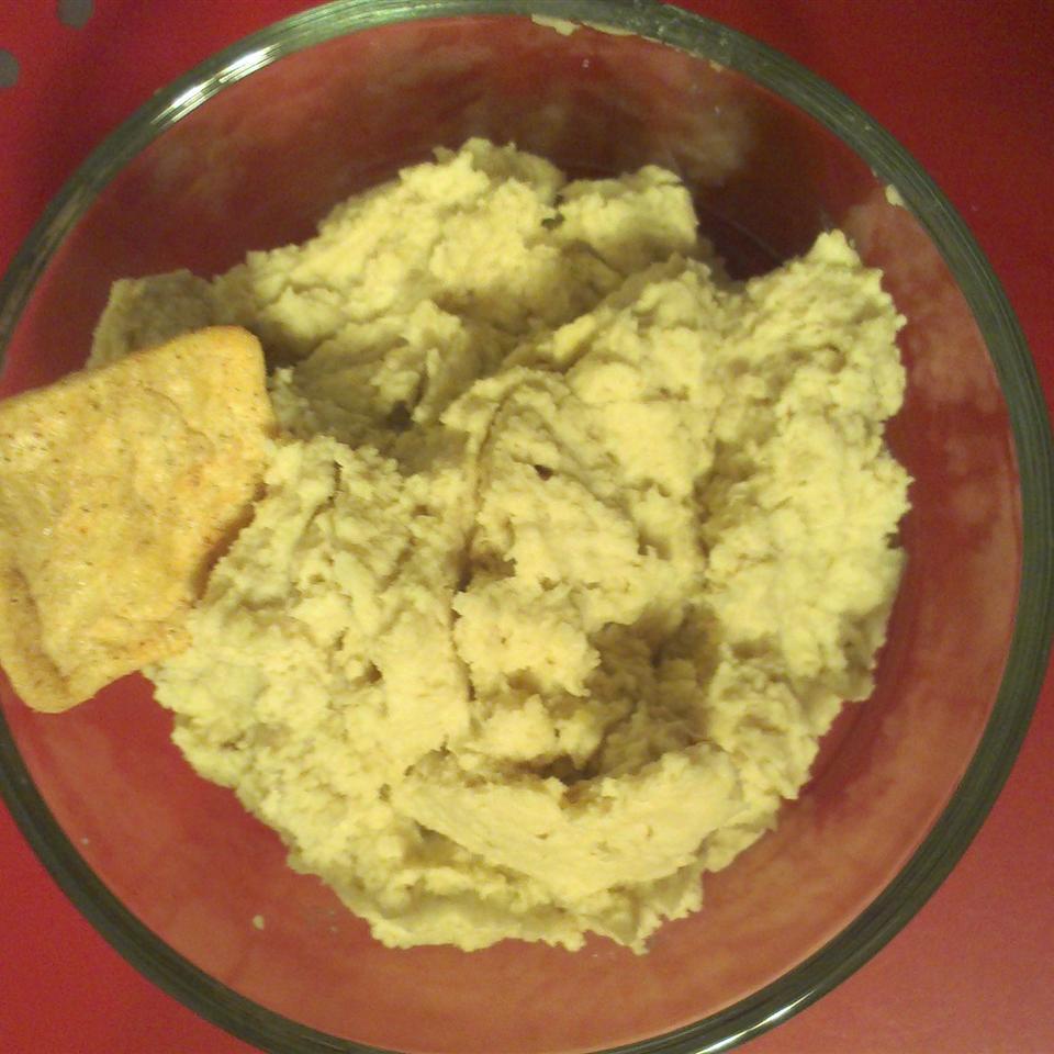Hummus IV morganna1228