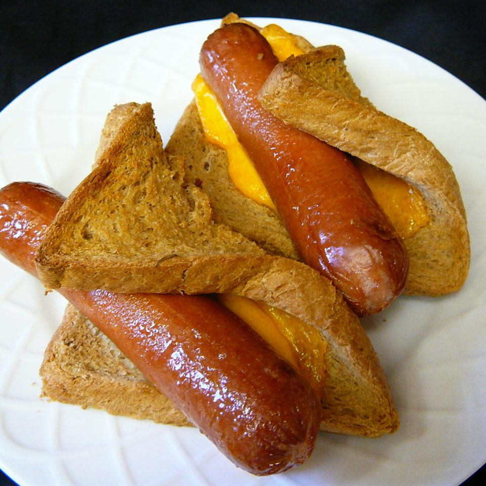 Wiener Winks