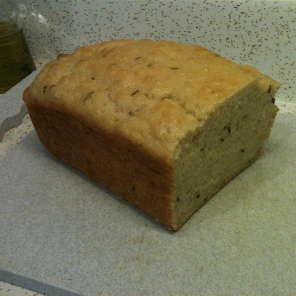 Homemade Biscuit Mix scottvhm
