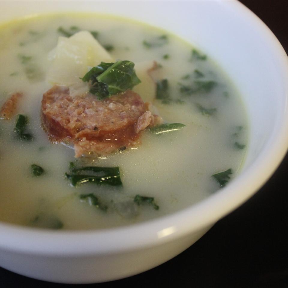 Toscana Soup mommyluvs2cook