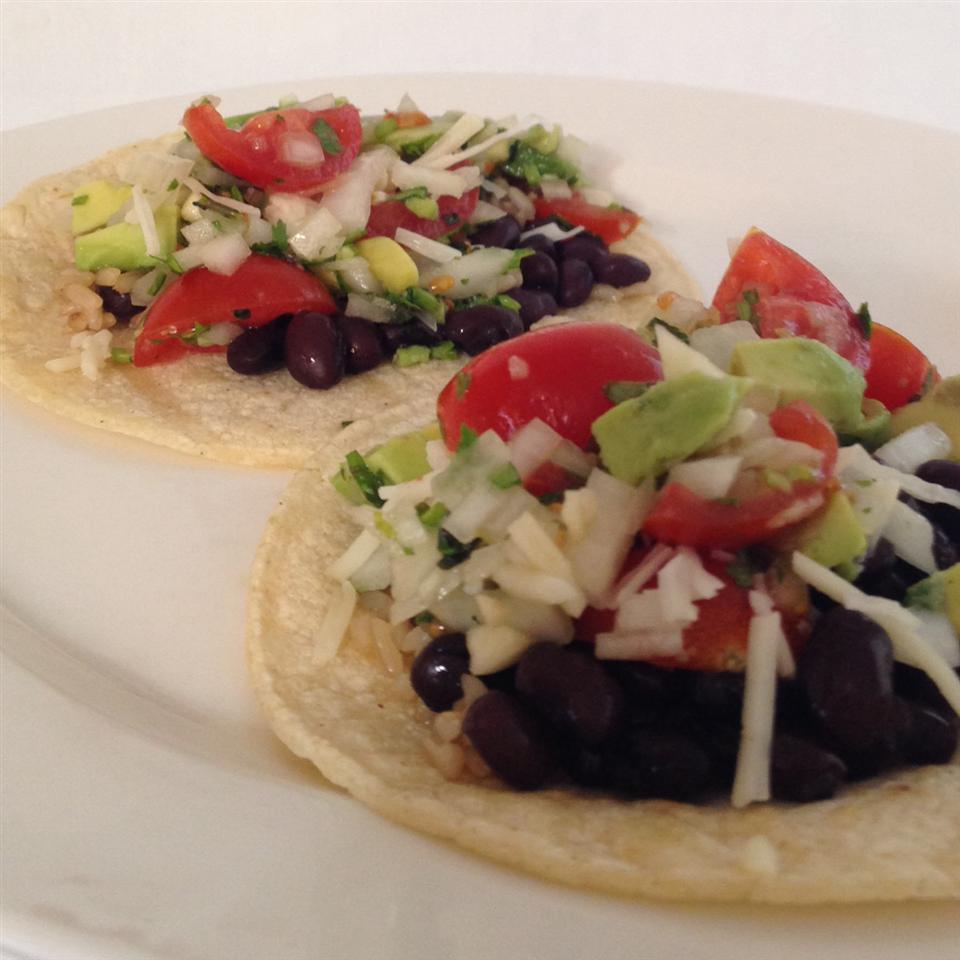 California Tacos rcreek00