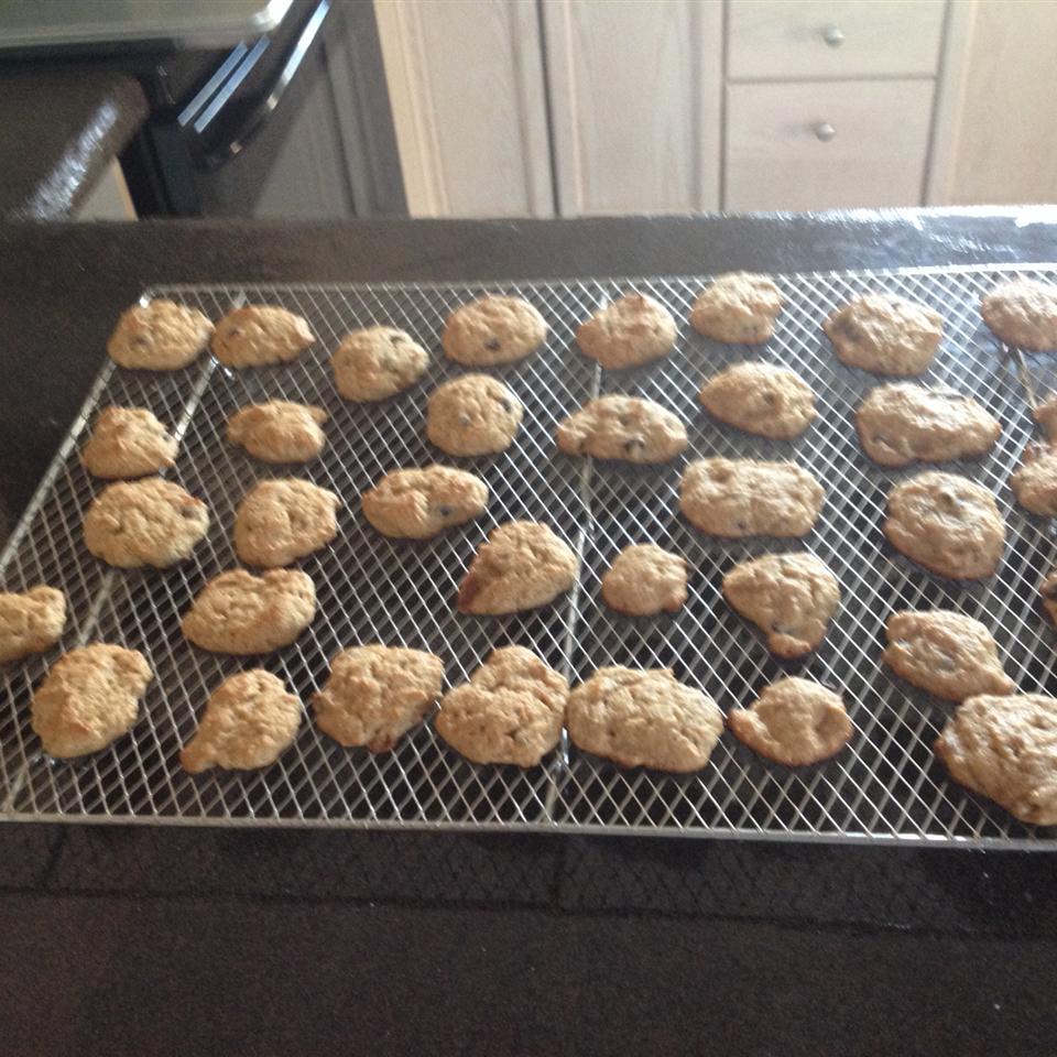 Craving Cookies Jesmond