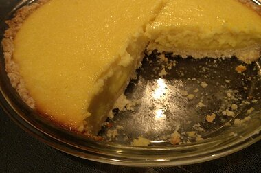 Sweet Pie Recipe Allrecipes