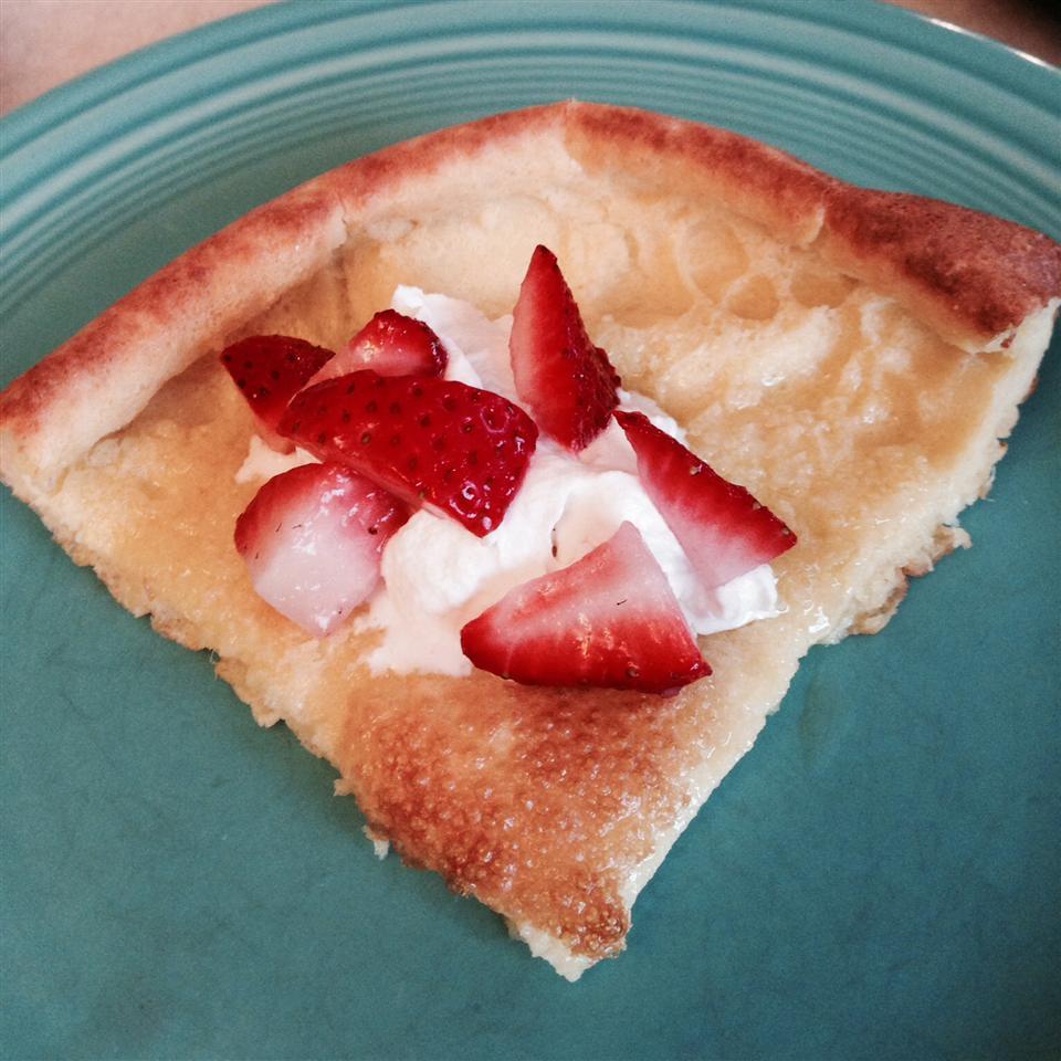 Baked Pancakes megano2