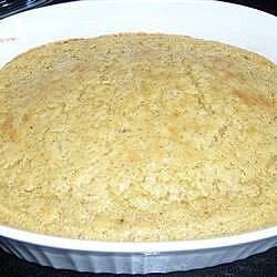 country corn bake recipe