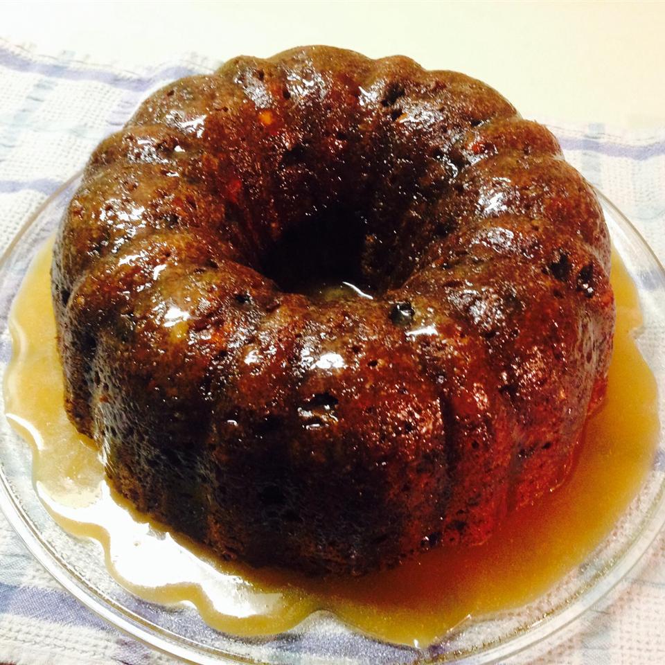 Apple Dapple Cake IRENED