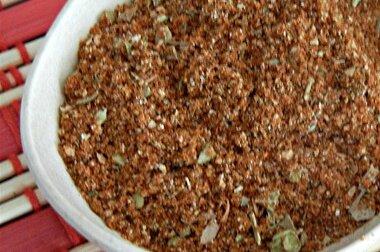 Chili Powder Recipe Allrecipes