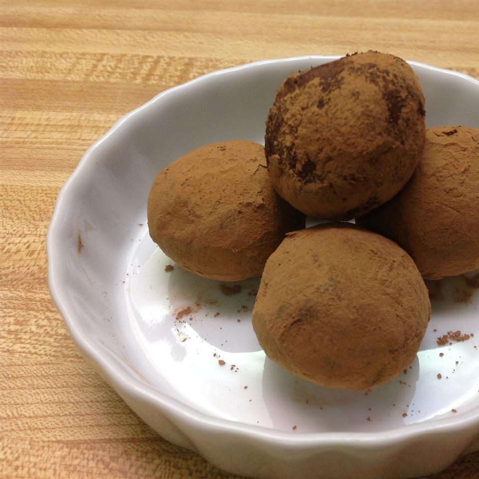Kahlua® Truffles