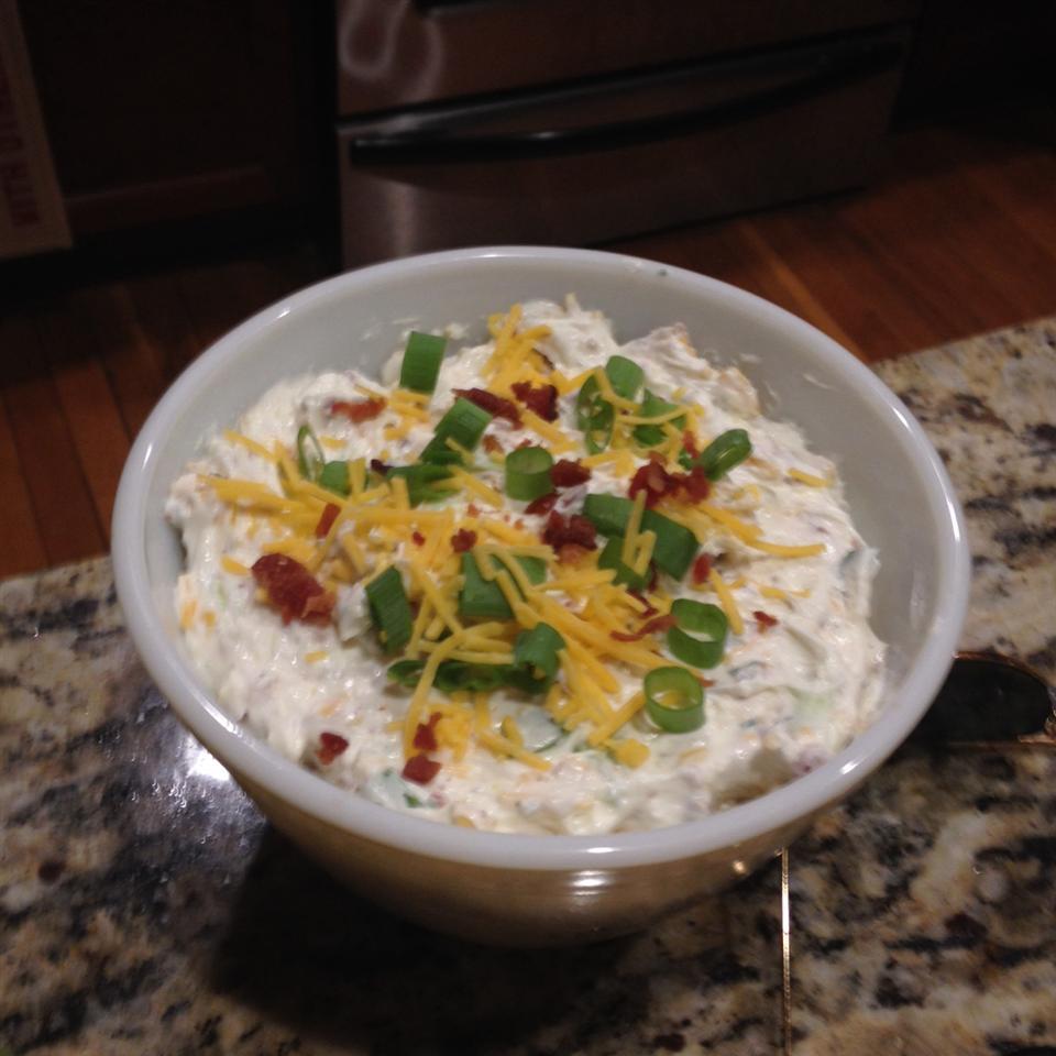 Baked Potato Dip II adonald@usc