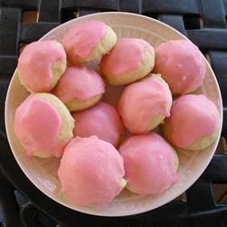 Italian Cookies II BROZZY