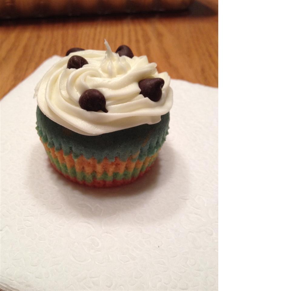 Rainbow Cupcakes Jenny_Sycamore