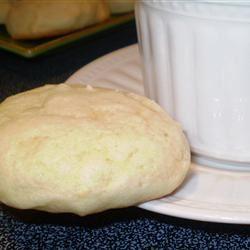 Lemon Yummies Muffinmom
