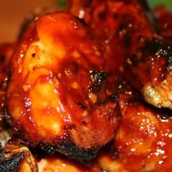 Absolutely Awesome BBQ Sauce
