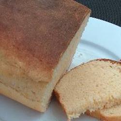 Cheddar Cheese Bread Heather